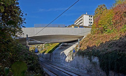 Aquädukt Veraye