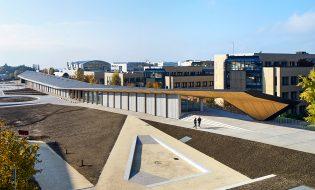 Artlab EPFL