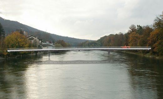 Aarebrücke