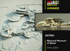 facade-musee-national-qatar-remporte-prix-leaf