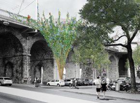 lausanne-jardins-2019