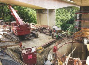 puits-bloquants-ponts-sur-la-paudeze-ofrou