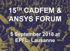 digital-simulation-conference