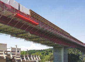 strengthening-deck-slab-paudeze-bridges-fedro