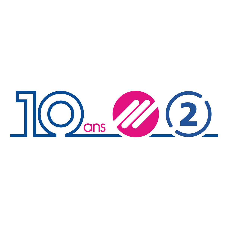 10_ans_M2