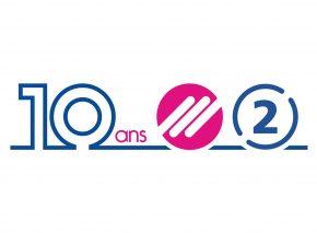 10 ans du M2