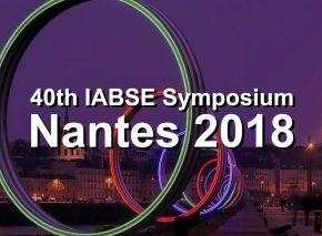IABSE Nantes Symposium