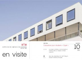 sia-visit-shared-accommodation-students-cigue
