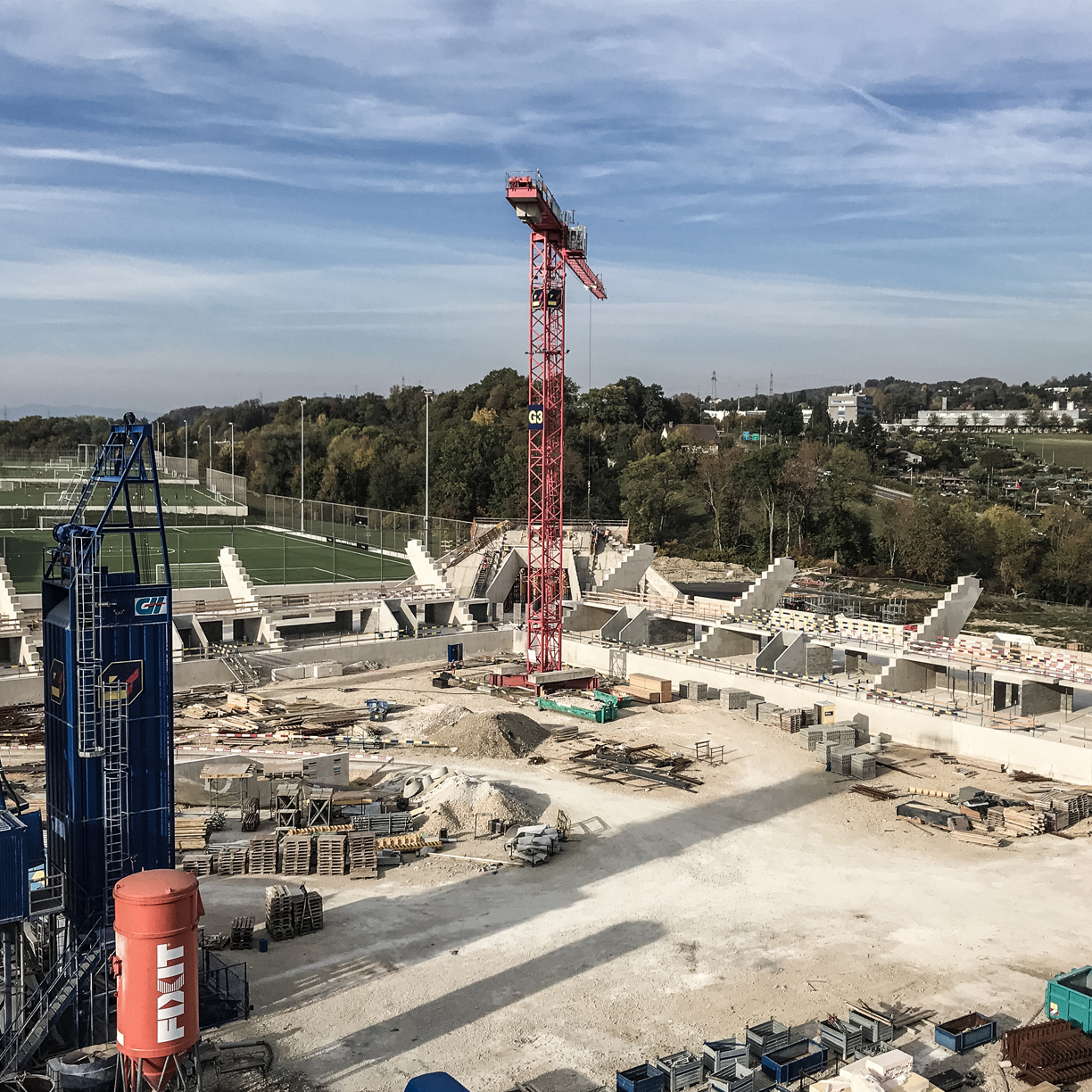stade_tuiliere_003