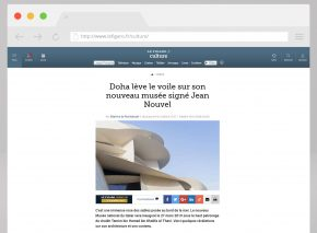 article-national-museum-qatar-le-figaro