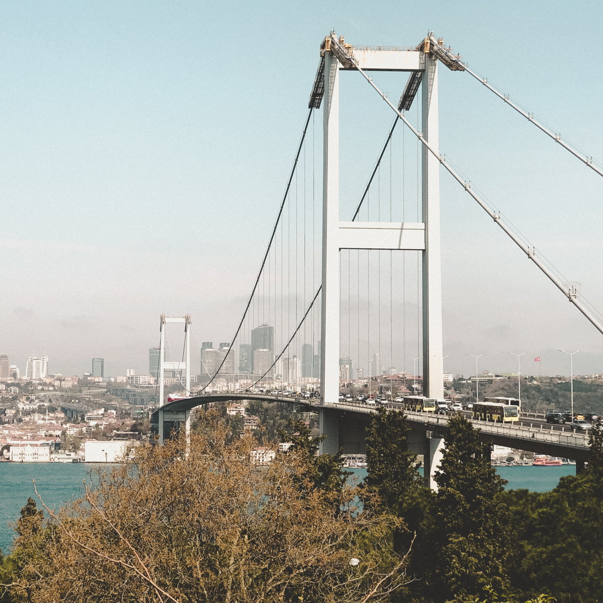 news_istanbul_001