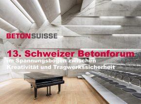 13-schweizer-betonforum-betonsuisse