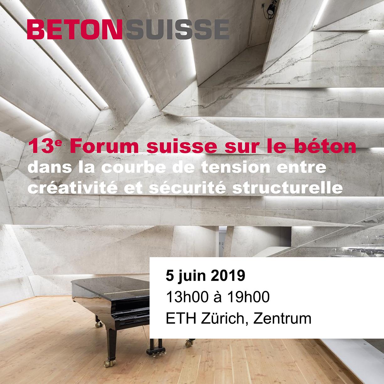 betonsuisse_news_FR-03