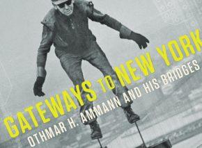 Interview und Diskussionsrunde über die Arbeit von Othmar H. Ammann