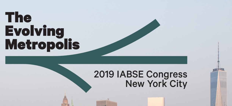 iabse_conference_NY_01