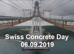 swiss-concrete-day