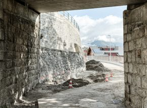 village-bridge-leysin-start-underpinning-works