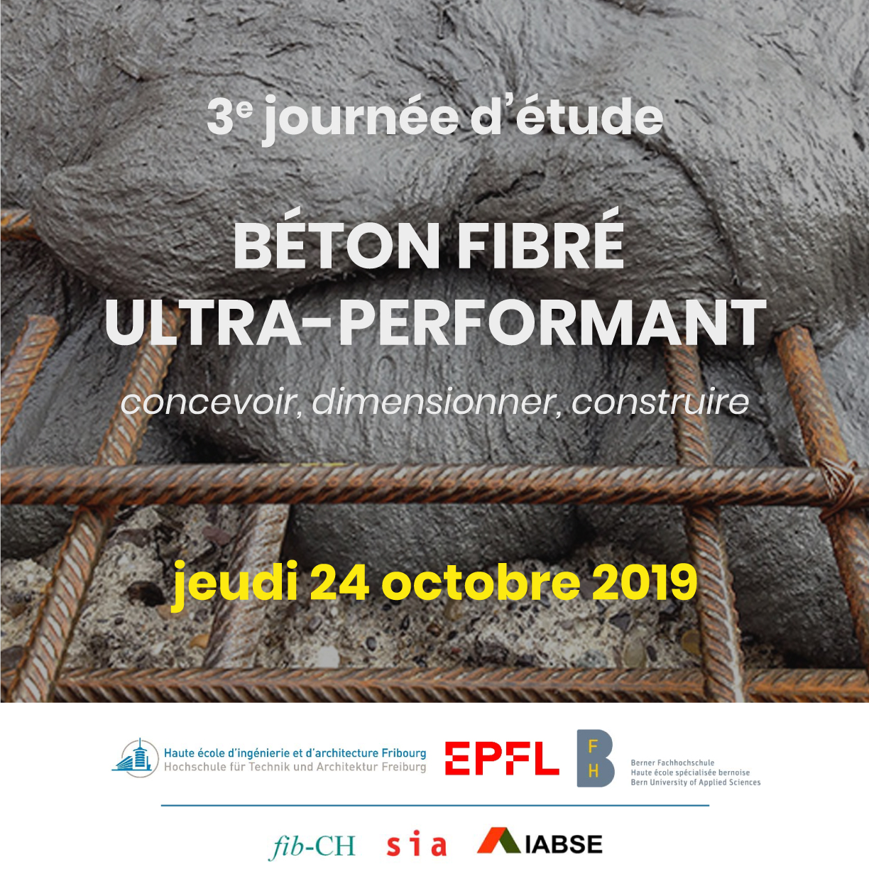conference_bfup_FR